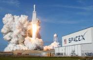 Илон Маск доби дозвола да лансира 4.425 сателити во вселената за нов и многу побрз Интернет