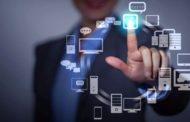 Vip воведува дигитална платформа наменета за сите деловни корисници