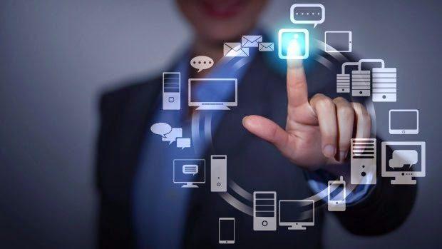 Стапува на сила одредбата за единствен дигитален пазар на Европската Унијa