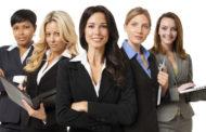 Кои се жените лидерки за оваа година?