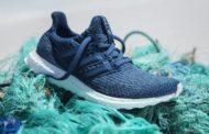 Adidas лани продале милион патики од рециклирана пластика