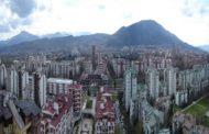 Сите средни училишта во Скопје добија прочистувачи на воздух