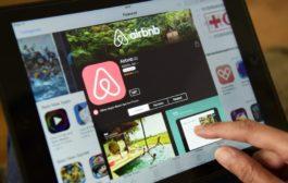По Гугл, и Airbnb на удар на Европската Унија