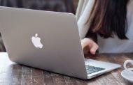 Apple до крајот на годината ќе претстави поевтина верзија на MacBook Air