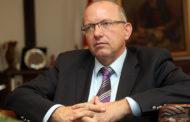 Став на Бранко Азески, претседател на Стопанската комора за мерките за економски раст