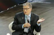 Бил Гејтс тврди дека биткоин е виновен за смртта на многу луѓе во светот