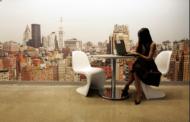 Топ пет најлуксузни и најоригинални канцеларии во светот
