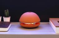 Egloo ќе ви го загрее домот за само 15 минути – со помош на свеќи!
