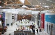 ФОТОГАЛЕРИЈА: Отворен најголемиот шопинг центар во Европа!