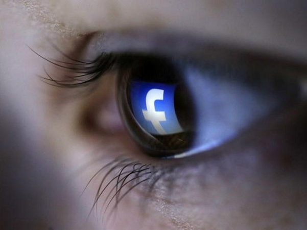 Facebook планира платежен систем базиран на криптовалута
