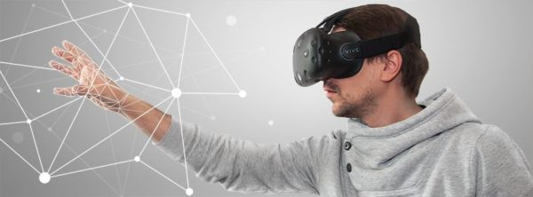 Prim3D – македонска компанија која создава искуства преку решенија со виртуелна реалност