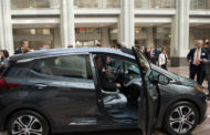 General Motors ќе лансира Airbnb за автомобили – изнајмете ги возилата кога не ги користите