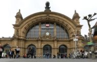 Германија сака да воведе бесплатен јавен превоз во сите загадени германски градови