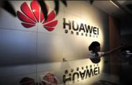 Huawei го претрка Apple – сега е втора најголема компанија во светот