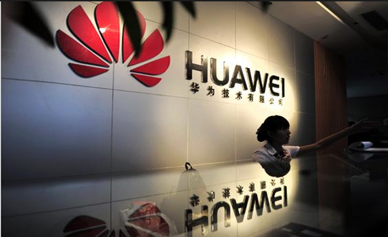 Уште повеќе се влоши ситуацијата за Huawei поради американската забрана