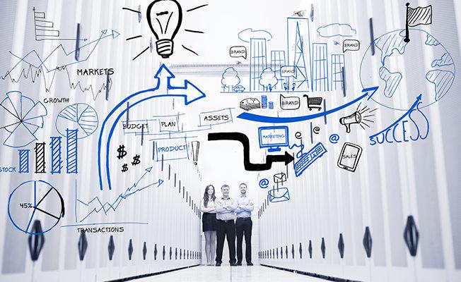 Швеѓани инвестираат 50 милиони евра во софтверски центар во Хрватска