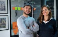 Adeva ги поврзува македонските ИТ таленти со светски компании!