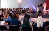 На 8 март ќе се одржи третото издание на Конгресот на жени претприемачи на Југоисточна Европа