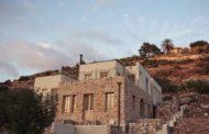 Израелски архитекти ја направија првата куќа од коноп во светот