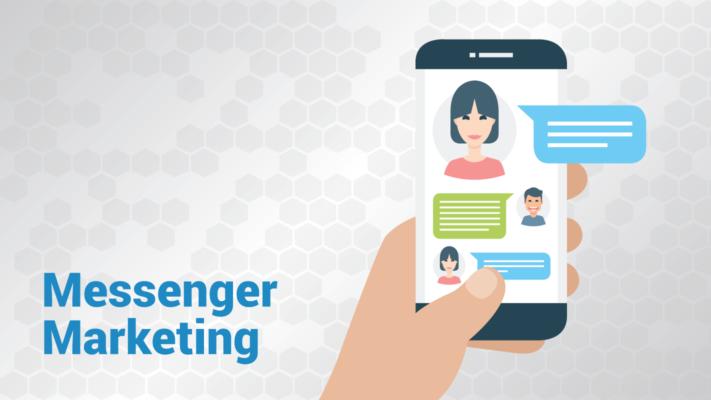Маркетинг агенцијата Source MX го објави Курсот за Messenger маркетинг