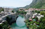 Македонците ќе патуваат во Босна и Херцеговина само со лични карти