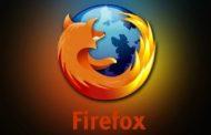 Firefox наскоро ќе почне автоматски да го блокира следењето