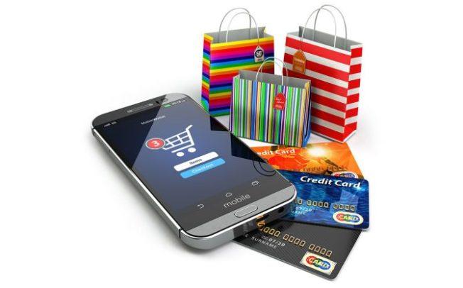 10 психолошки трикови кои ќе ви ја подобрат онлајн продажбата (2 дел)