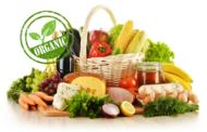Наскоро оглас за доделување државно земјоделско земјиште за органско производство