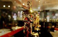 """Оскар: Најдобар филм во 2017 година е """"Обликот на водата"""""""
