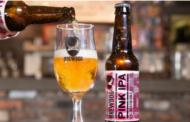 Шкотската пиварница BrewDog направи пиво наменето само за жени