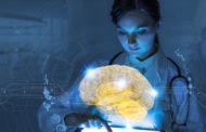 Канадски научници развија техника за читање мисли