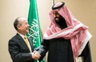 Саудиска Арабија работи на најголемиот соларен проект во светот – 100 пати поголем од најголемиот денес