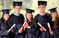 Во тек е конкурсот за стипендирање на македонски студенти на светски најдобрите универзитети