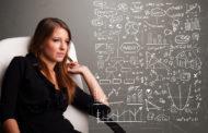 """Стартува проектот """"WE MAKE: Женско претприемништво во Македонија за конкурентност"""""""