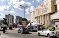 Албанија забрани увоз на возила постари од десет години