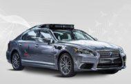 Toyota основа компанија за софтвер за беспилотни возила вредна речиси 3 милијарди долари