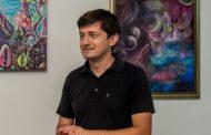 Македонската апликација InHouse Gallery овозможува визуелизација на уметнички дела во вашиот дом