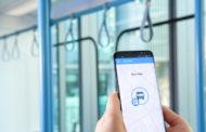 Visa развива решенија за бесконтактно плаќање во јавниот превоз