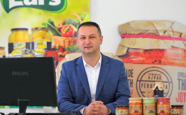 Неопходно е македонската храна да се позиционира во повисок ценовен сегмент!