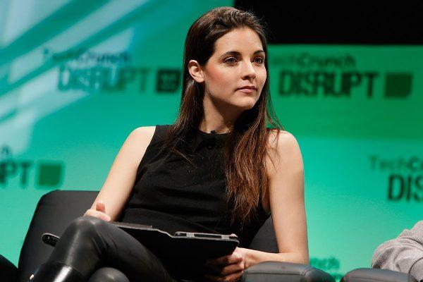 Жената која била одбиена 148 пати од инвеститори, по овие две промени добила инвестиции од 30 милиони долари!