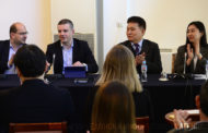 Македонија ќе користи јужнокорејски искуства за сајбер заштита