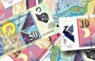 Книжните банкноти од 10 и 50 денари нема да важат од 15 мај, заменете ги во деловните банки