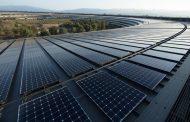 Промовиран јавниот повик за изградба на фотонапонски електрани