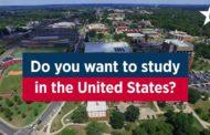 Следната недела во Скопје ќе се одржи EducationUSA саемот за високо образование во САД