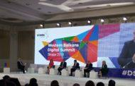 Почна Дигиталниот самит за Западен Балкан: дигитална пред политичка интеграција, соработка и поевтин роаминг