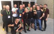 Српската компанија 3lateral прва во светот разви технологија за целосна дигитализација на човечкото лице