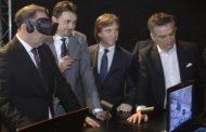 Србија ќе добие 5G мрежа до 2020 година