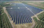 АНАЛИЗА: Кои се најголемите соларни фарми во светот?