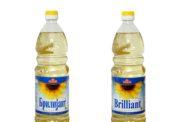 Витаминка започна со производство на маслото Брилијант