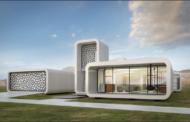 ВИДЕО: Во Дубаи во 2025 година една четвртина од зградите ќе бидат 3Д печатени